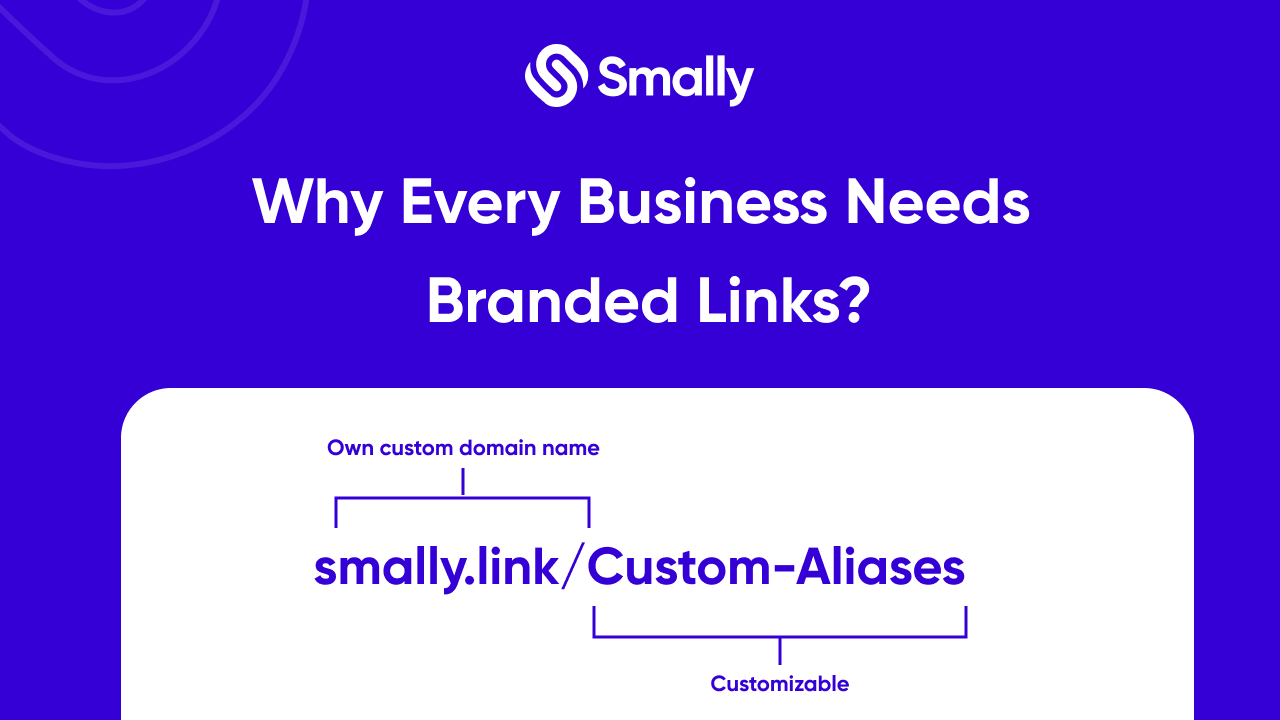 why-every-business-needs-branded-links